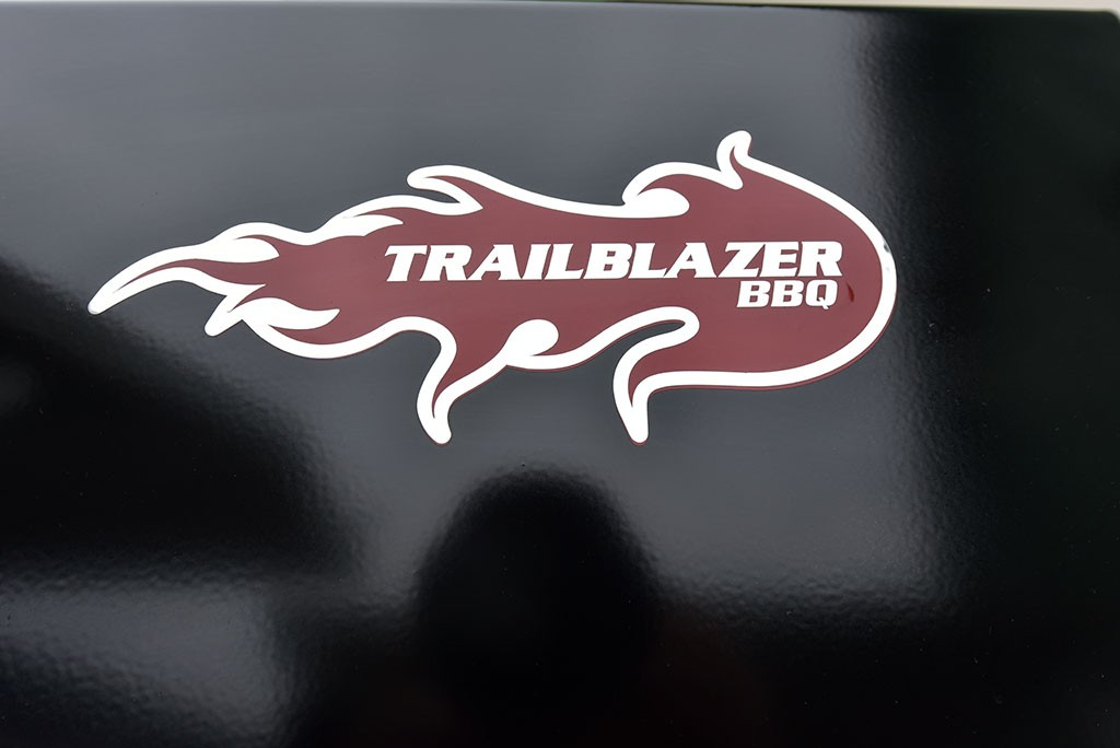 trailblazer-bbq-germany-shipment-12