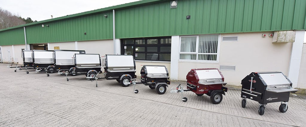trailblazer-bbq-germany-shipment-14