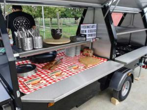 Comeat-Prep--Store-Trailbalzer-Towable-BBQ (1) (1)