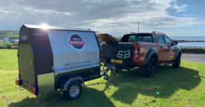 Go-BBQ,-Towable-BBQ-Trailer